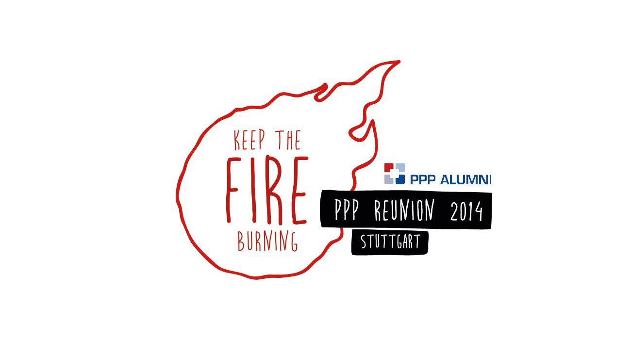 Reunion 2014 Anmeldung